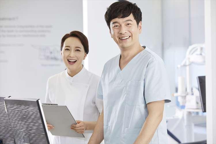 目尻切開を受ける医療機関の選び方
