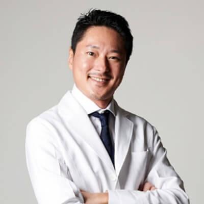 dr_nagano
