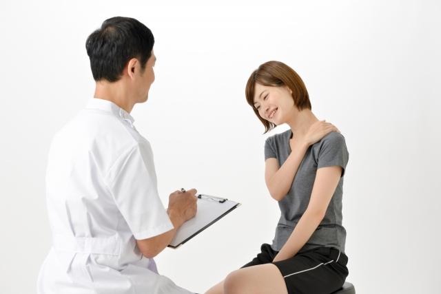 テスラフォーマーの施術回数と施術の痛み