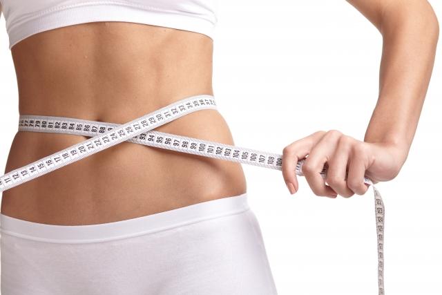 医療用の筋肉増強マシンテスラフォーマー