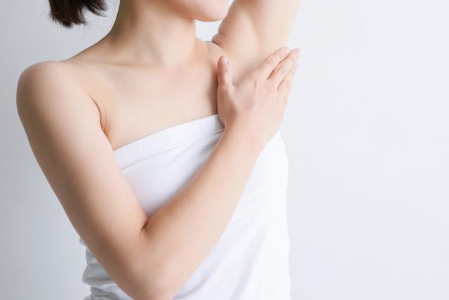 蓄熱式脱毛でおこなう痛みの少ない医療脱毛の効果と必要な施術回数