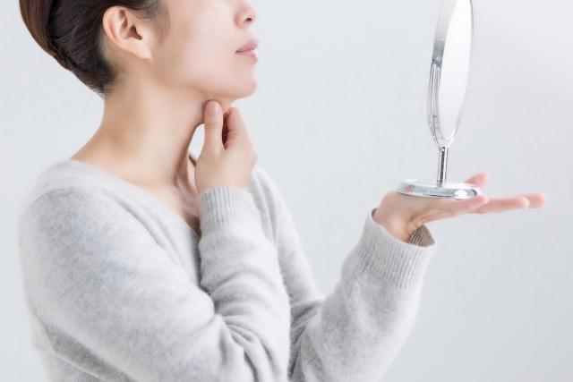 脂肪分解作用がアップしたBNLS Ultimateの効果と成分・鼻やあごの注射量