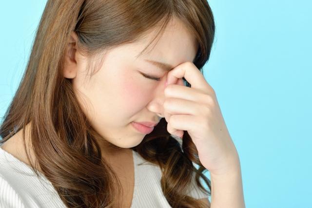 眼瞼BNLS注射有停機風險