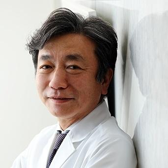 鈴木芳郎医師