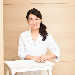 Dr. Chiharu Watanabe