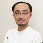 宮田 成章医師