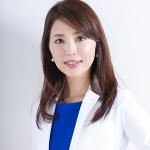 下島久美子医師
