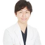 橋本聡医師