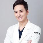 Yoon医師
